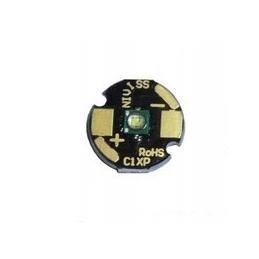 DIODA CREE XP 5W 6500K...