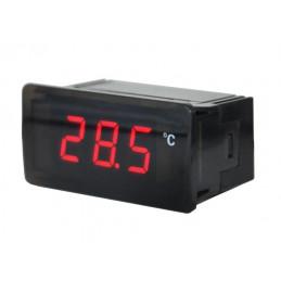 Termometr elektroniczny...