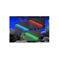 Oświetlenia LED do pokrywy