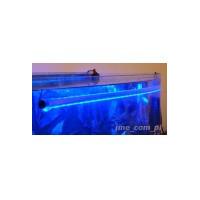 Oświetlenia LED podwodne